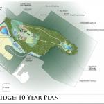 Lifebridge Sanctuary Sustainable Master Plan: 10 Year Vision
