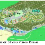 Lifebridge Sanctuary Sustainable Master Plan: 20 Year Vision