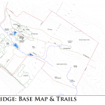 Lifebridge Sanctuary Sustainable Master Plan: Base Map