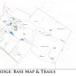 Lifebridge Sanctuary Sustainable Master Plan: Base Map