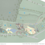 South Kent School Center for Innovation: Final Farm Design