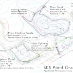 South Kent School Center for Innovation: Innovative Water Systems Design for Riparian Restoration