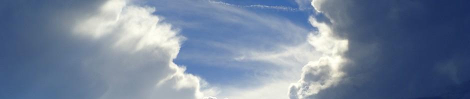 cloudy-sky-with-sun-dispersing-cloudsdsc03863-2